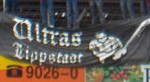 Ultras Lippstadt