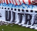 Nucleo Ultra' (Lüneburg)
