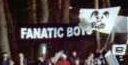 Fanatic Boys (Lüneburg)
