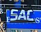 SAC (Sechs Achter Crew)