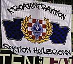 Kroatenfraktion - Sektion Heilbronn
