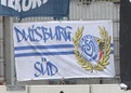 Duisburg Süd