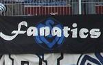 Fanatics (Duisburg)