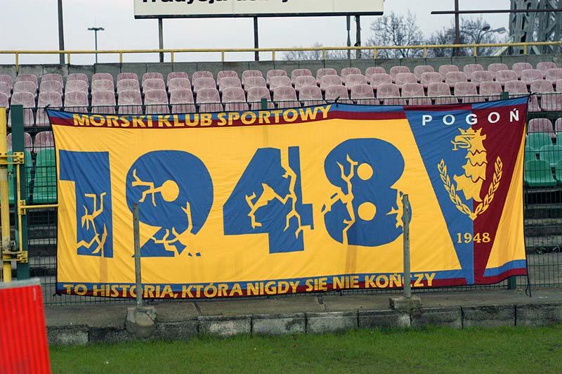 1948 (Pogoń Szczecin)