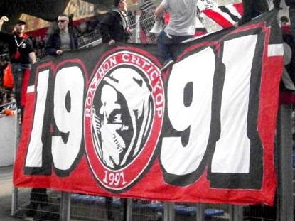 1991 (Rennes)