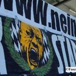 Sek Stadionverbot (Sandhausen)