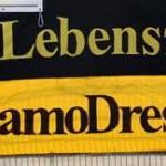 Auf Lebenszeit - Dynamo Dresden