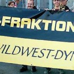 NRW-Fraktion