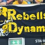Rebells Dynamo