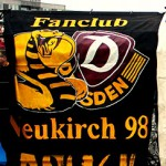 Fanclub Neukirch 98