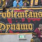 Problemfans Dynamo