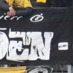 Dresden-Ost (groß)
