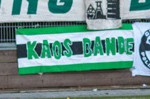 Kaos Bande (Speldorf)