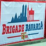 Brigade Bavaria