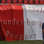 Union Fanclub Brandenburg Knappen