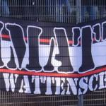 Heimattreu Wattenscheid