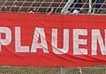 Plauen (Zwickau)