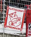 Splittergruppe Spremberg