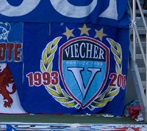 Viecher 1993 -2008