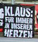 Klaus (Fortuna Köln)