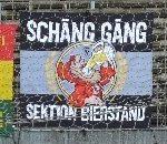 Schäng Gang - Sektion Bierstand