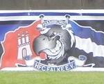 Hamburg - HFC Falke e.V.