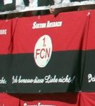 Sektion Ansbach