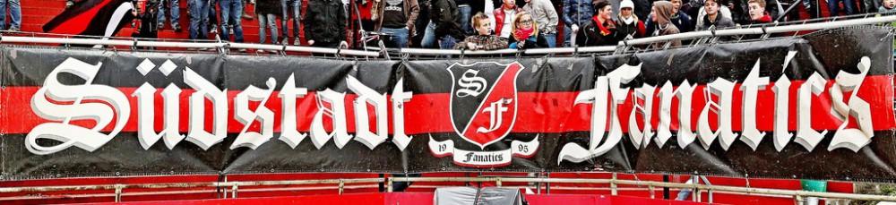 Südstadt Fanatics
