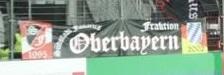 Fraktion Oberbayern