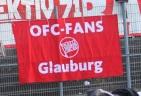 OFC-Fans Glauburg