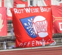 Rot Weiße Brot Offenbach