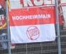 Hochheim/Main