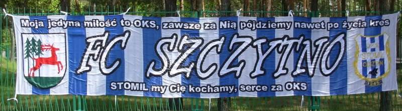 FC Szczytno