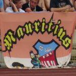 Mauritius Oilers (klein)