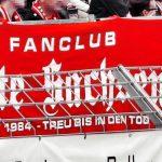 Fanclub Alte Sachsen