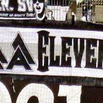 Crew Eleven (klein)