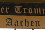Öcher Trommler Aachen