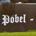 Pöbel-Block
