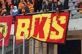 BKS (Białostocki Klub Sportowy)