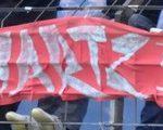 Hartz 4 (Hansa)