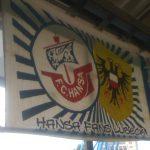 Hansa Fans Lübeck