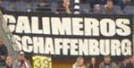 Calimeros Aschaffenburg