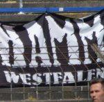 Hamm Westfalen