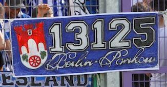 13125 Berlin-Pankow