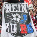 Nein zu RB (Kaiserslautern)