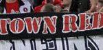 K-Town Reds