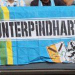 Unterpindhart