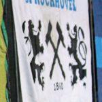Sprockhövel Ruhrpott