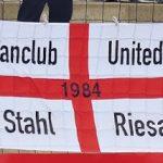 Fanclub United 1984