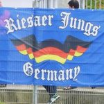 Riesaer Jungs Germany